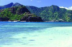 Mayotte (France)