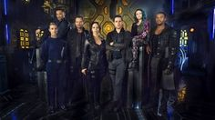 Watch Dark Matter Full Episode Online for Free in HD @ http://minato.networktv.us/watch/dark-matter-62425