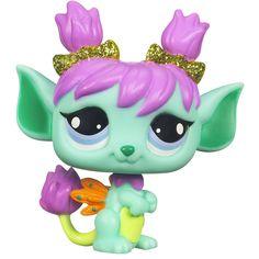 """Képtalálat a következőre: """"lpsfairy"""" Princess Peach, Minnie Mouse, Disney Characters, Fictional Characters, Lps, Fantasy Characters"""