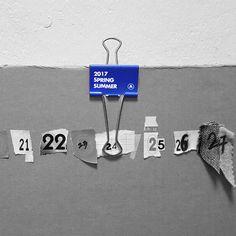 30 Best ideas for fashion poster brand inspiration Packaging Design, Branding Design, Material Design, Visual Identity, Editorial Design, Book Design, Album Covers, Illustrations Posters, Ader Error