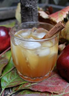 7 Tasty Signature Cocktails For Fall And Winter Weddings on http://www.weddingbells.ca/blogs/planning/2011/10/21/7-tasty-signature-cocktails-for-fall-and-winter-weddings/
