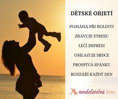 Objetí umí zázraky  #neodolatelnazena #baby #love #mum #mumlife #citaty #czechrepublic #inspiration #instagram #maminka #laska #vztahy Movies, Movie Posters, Instagram, Films, Film Poster, Cinema, Movie, Film, Movie Quotes