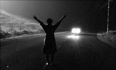 "Kiss me deadly (""A Morte num Beijo"", 1955) film noir"
