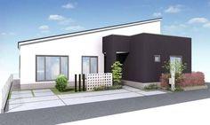 アイスマート外観 - Google 検索 Garage Doors, Front Doors, Outdoor Decor, Home Decor, Google, Entry Doors, Decoration Home, Entrance Doors, Room Decor