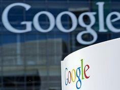 Schulen im Netz Google will in Klassenzimmer - Vor Jahren kämpfte die IT-Industrie in Deutschland noch darum, die Schulen ans Netz zu bringen. Dieses Ziel wurde inzwischen erreicht. Dennoch sind die Schulen nicht so digital, wie auch viele Lehrer sich dies wünschen. Der Internet-Riese Google hat große Pläne.