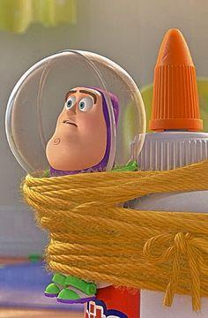Disney Pixar, Disney Films, Disney Animation, Disney Frozen, Cute Disney Wallpaper, Cartoon Wallpaper, Dreamworks, Tori Tori, Pixar Shorts