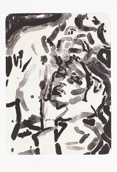 Elizabeth Peyton   Love, (Jonas + Kristine, Manon Lescault  (2015)   Available for Sale   Artsy