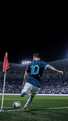 Messi Vs Ronaldo, Lional Messi, Cristiano Ronaldo 7, Messi Argentina, Lionel Messi Barcelona, Barcelona Football, Messi Player, Lionel Messi Biography, Fifa