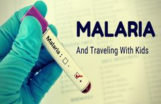 """If you are in doubt about taking your children to a Malaria destination, this post is for you!! You can read our blog """"Malaria and traveling with Kids"""" on our website... #minivoyagersfamilytravel #travelwithkids #malariaandkids #familytravel #travel #family #familyvacation #holidaywithkids"""