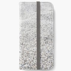 Promote | Redbubble Mobile Phone Cases, Laptop Sleeves, Laptop Covers