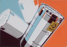 芸大・美大受験予備校 湘南美術学院 14d8 デザイン・工芸科 参考作品 Graphic Design Illustration, Graphic Art, Illustration Art, Plane Design, Japanese Design, Illustrations And Posters, Colour Images, Color Pallets, Cool Artwork