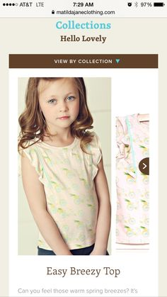 #matildajane #winitwednesday #summer #pinterest #fashion