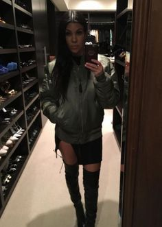 b943d49be 47 Best Bomber Jackets images