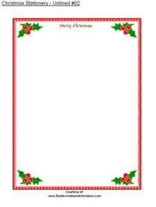 Free Christmas Borders  Vector Clip Art Com  Wallpapers