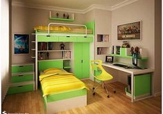 teen-room-design-ideas-2012