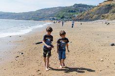 Rundreise Südengland und Cornwall – Tipps für den Urlaub