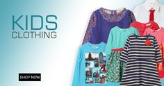 Dress your princess for any and every celebration. When it comes to elite and luxury collection. Only @ estoor