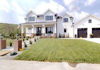 5418 Novella Grove All About Home Design Matterport 3d Showcase Dream House Plans Colorado Homes House Tours