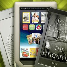 Penguin Settles E-Book Price-Fixing Suit for $75 Million (http://www.pcmag.com/article2/0,2817,2419332,00.asp)