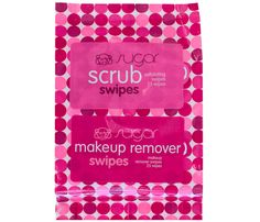 """Two-Timing Beauty Products 