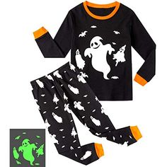 1d42485158 Garsumiss Mädchen Schlafanzug Giraffe Baumwolle Kinder Langarm Pyjama 98  104 110 116 122 128 134 140