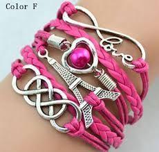 Resultado de imagen para imagen de pulseras de moda