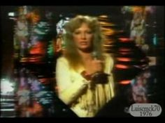 """ANDREA TRUE CONNECTION / MORE, MORE, MORE (1976) -- Check out the """"Super Sensational 70s!!"""" YouTube Playlist --> http://www.youtube.com/playlist?list=PL2969EBF6A2B032ED #70s #1970s"""