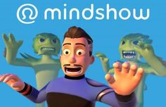 Learn about Hands-on: Infectiously Weird Movie Creator App Mindshow is Now Free on Steam http://ift.tt/2xxdZn3 on www.Service.fit - Specialised Service Consultants.