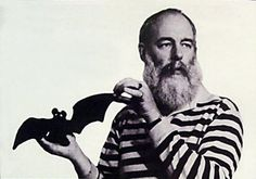 Edward St. John Gorey (February 22, 1925 – April 15, 2000) was an American writer and artist noted for his illustrated books. His characteristic pen-and-ink drawings often depict vaguely unsettling narrative scenes in Victorian and Edwardian settings.