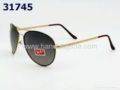 Ray Ban Wayfarers Ray ban wayfarers brown with hints of blue. made in Italy. like new Accessories Sunglasses