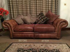 33 best foam for the home images tapestries upholstered rh pinterest com