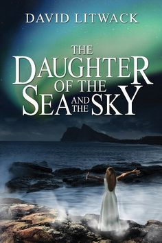 Free: The Daughter of the Sea and the Sky - http://www.justkindlebooks.com/free-the-daughter-of-the-sea-and-the-sky/