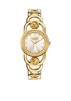 cb88e861dde0 186 Best Versace watch images   Luxury watches, Fancy watches ...
