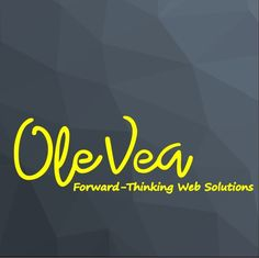Olevea is a full-service IT solutions company based out of Mumbai and Nashik. Our core competencies lie in the development of websites, software and the entire gamut of digital services.