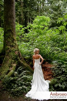 Great dress www.ambrosia-photography.com