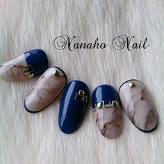 Rose Nail Art, Rose Nails, Gel Nail Art, Asian Nail Art, Asian Nails, Japanese Nail Design, Japanese Nail Art, Feather Nails, Mint Nails