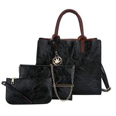 We selling high quality women party shoes, high heel shoes. Including multifunction baby stroller, baby carrier, diaper bag & many women fashion products. Black Handbags, Luxury Handbags, Tote Handbags, Leather Handbags, Leather Crossbody Bag, Pu Leather, Crossbody Bags, Baby Bags For Mom, Diaper Bag Backpack