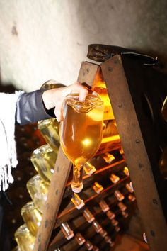 Champagne France, Champagne Region, Famous Wines, Cave Tours, Dom Perignon, French Wine, France Travel, Caves, Wine Recipes