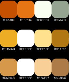 southwest color palette | frequently used in a southwestern look the colors can be used on walls ...