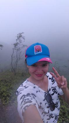 Jehan's World: Osmena Peak