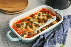 A Food, Good Food, Yummy Food, Pasta, 20 Min, Vegetable Pizza, Food Inspiration, Quiche, Recipies