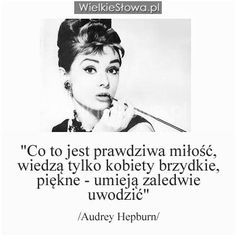 Amazing People, Good People, Places, Quotes, Movie Posters, Amor, Magick, Quotations, Film Poster