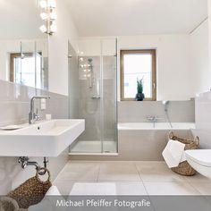 bodengleiche dusche selber bauen showers duschen pinterest badezimmer barrierefreie. Black Bedroom Furniture Sets. Home Design Ideas
