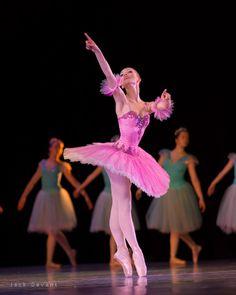 "Liisi Raa, ""The Sleeping Beauty"", Ballet Gala Vanemuine, Estonia - Photographer Jack Devant Tutu Ballet, Ballerina Dancing, Ballet Dancers, Tutu Costumes, Ballet Costumes, Ballerina Costume, Shall We Dance, Just Dance, Royal Ballet"