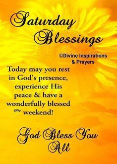 Good Morning Hug, Happy Good Morning Quotes, Good Morning Saturday, Good Morning Prayer, Good Morning Inspirational Quotes, Good Morning Messages, Morning Prayers, Morning Gif, Morning Blessings