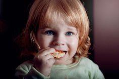Karin Portrait Portrait, Baby, Headshot Photography, Portrait Paintings, Baby Humor, Infant, Drawings, Babies, Portraits