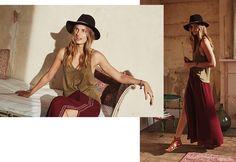 Primark - Womenswear_Summer_Trends_Road_To_Morocco
