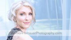Contemporary Glamour | Shannon Hemauer Photography Carlisle PA