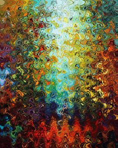 I uploaded new artwork to fineartamerica.com! - 'Art Abstract Vibrant Colorful Background 5' - http://fineartamerica.com/featured/art-abstract-vibrant-colorful-background-5-lanjee-chee.html via @fineartamerica