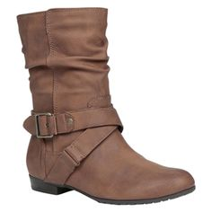 NANOOSEsize 10 at Aldo Shoes in Crossroads  $48.99
